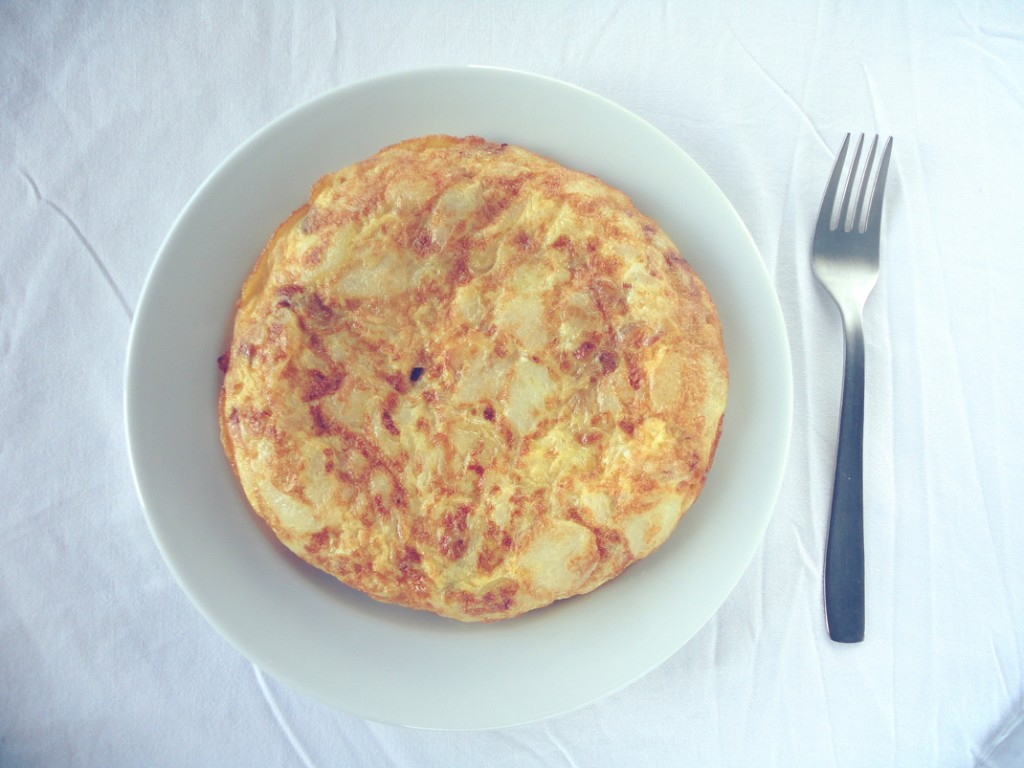 tortilla-patatas-recipe
