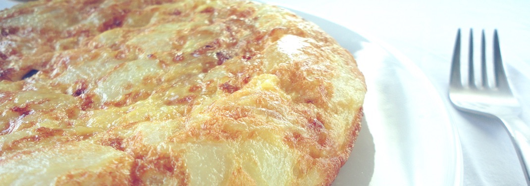 banner-tortilla